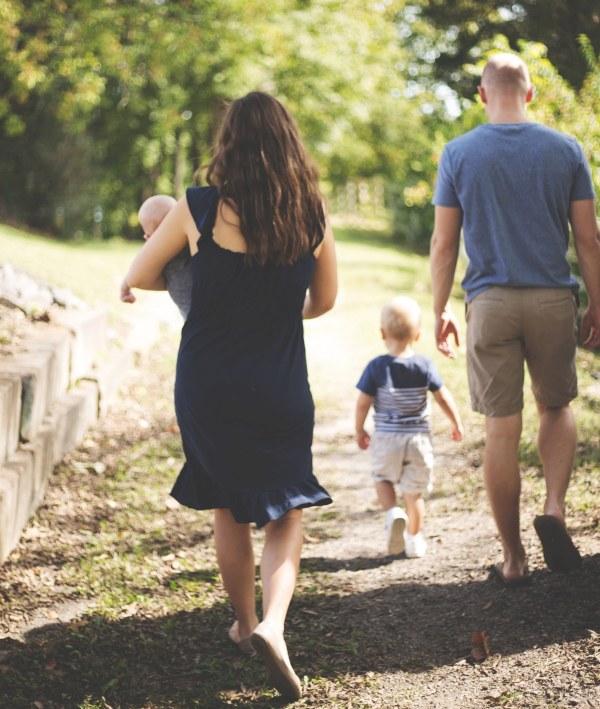Coaching ouders