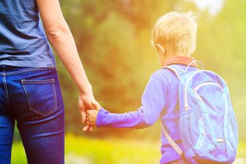 Maak ouderschap nog leuker